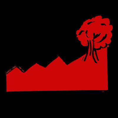 New Work Ausrüstung Logo png