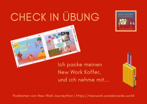 NWJ Postkarte 1 webshop