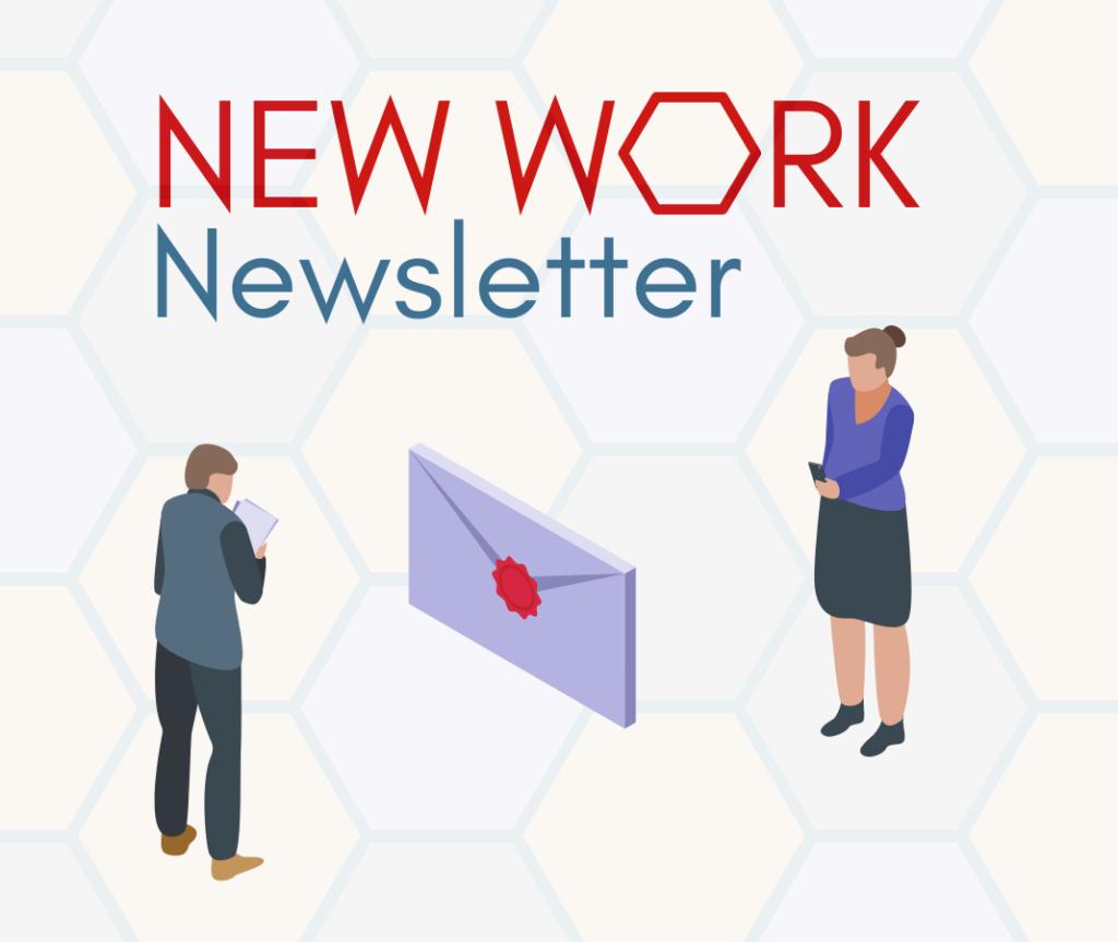 New Work Newsletter