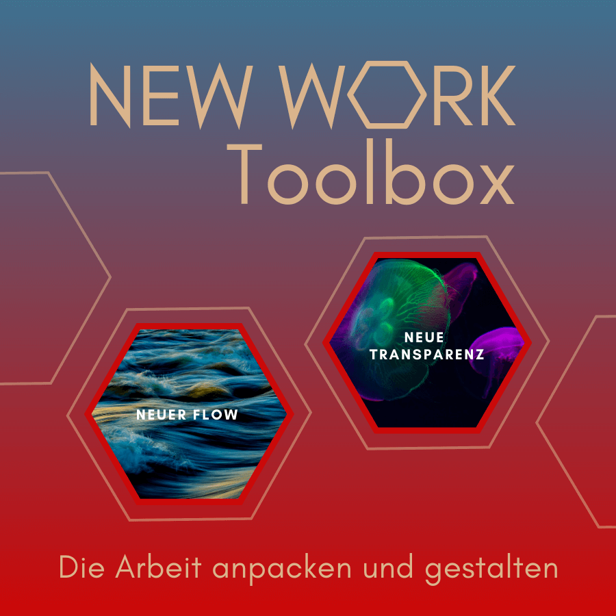 New Work Toolbox DE