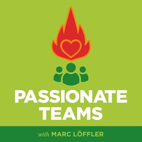 new-work-passionate-teams-marc-loeffler